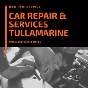 Car Repair Tullamarine | Car service Tullamarine