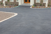 Get Durable and Cost Effective Driveway Edging in Melbourne