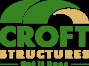 Croft Structures Lilydale