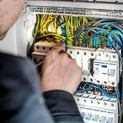 Local Electrician Cranbourne | Electrician Cranbourne