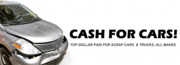 Cash For Cars in Melbourne | VIC Metal Recyclers