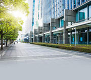 Affordable Commercial Real Estate in Geelong