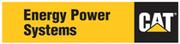 Buy Or Rent Electric Power Generators