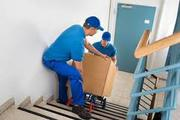 Looking for Furniture Removal Services in Melbourne