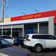 Best Shop For Lease in Melbourne