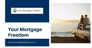 Mortgage Broker Western Suburbs