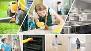 Doncaster End of Lease Cleaners for Full Bond Back