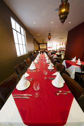 Make Memories at Function Rooms in Melbourne CBD
