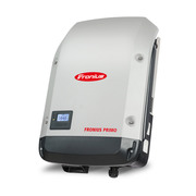 Fronius 3 Phase Smart Meter | Solar Shop online