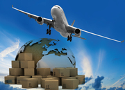 Fast Worldwide Delivery Air Freight Services in Australia