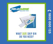 Local Skip Bin Hire Melbourne