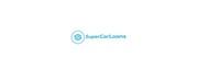 Super Car Loans - LDB