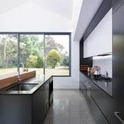Melbourne's Premier Home Renovation Builder