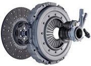 Expert Clutch Repair Specialists in Melbourne CBD