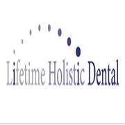 Lifetime Holistic Dental