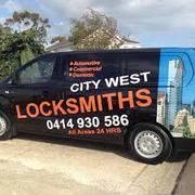 Citywest Locksmiths Werribee
