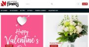 Springvale Florist | Same Day Delivery | hearttoheartflorists.com.au