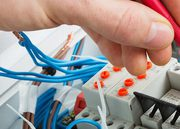 Electrician Hallam | Local Electrician Hallam