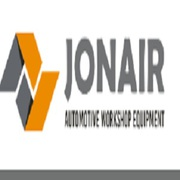 Jonair Services Pty Ltd