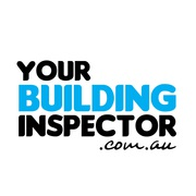 Your Building Inspector Sunshine Coast