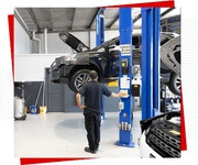 Best Mechanic in Clayton - YY Auto Prestige Service