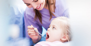 Book an Appointment with Affordable Dentist in Melbourne
