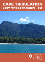 Ensure Relaxation with Australian Body Mind Spirit Retreat