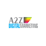 Social media agency Australia