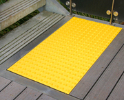 Durable & Quality Tactile Ground Surface Indicators