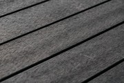Best Composite Decking With Longest Life Span