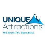 Unique Attractions