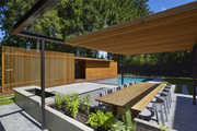 Melbourne's Leading Pergolas & Decking Specialists