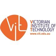 Bachelor Of Information Technology Australia