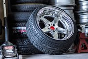 Tyre Repairs & Service by Experts in Bentleigh East & Highett
