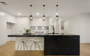 Stone Kitchen Benchtops in Melbourne