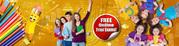 Selective school exam,  selective school test | I Learn Education