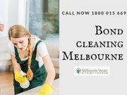 Cheap Carpet Cleaning Services in Melborune