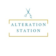 Clothing Alterations and Repairs Melbourne