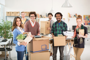 Cheap Furniture Removalists Services for Home And Office Space in Burwood