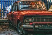 Car Removal Melbourne - Rapid Car Removal
