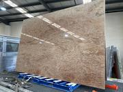 Beautiful Granite Slabs for Countertop