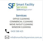 Professional & Affordable Cleaning Services Melbourne