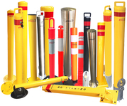 Buy Unique Geelong Bollards at Affordable Rates