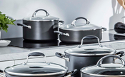 Induction Cookware - Cookware Brands