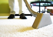 Professional Carpet Cleaning Service in Brunswick