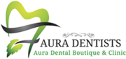 Get Treatment from Experienced Dentist in Lynbrook