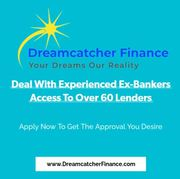 Fast & Easy Car Loans - Difficult Approvals Made Easy