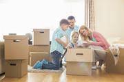 Where can find the best moving services in Melbourne?