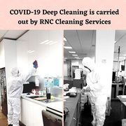 Disinfect Cleaning | COVID 19 cleaning | Coronavirus Cleaning Services