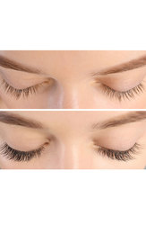 Make Your Face Pop with Eyelash Extensions in South Yarra